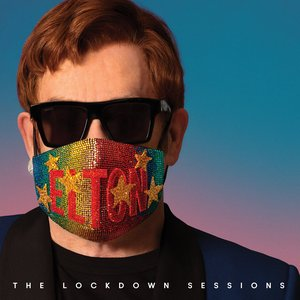 Image pour 'The Lockdown Sessions'