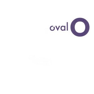 Image for 'O'
