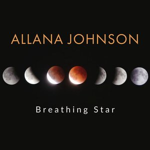 Image for 'Breathing Star'