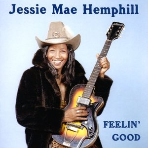 Bild für 'Feelin' Good'