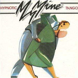Bild für 'Hypnotic Tango'
