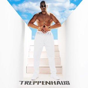 Image for 'Treppenhaus'
