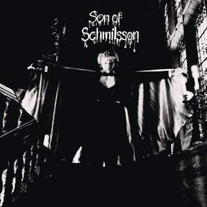 Image for 'Son of Schmilsson'