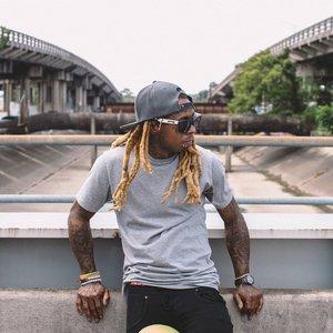 Zdjęcia dla 'Lil' Wayne'