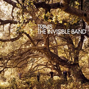 Imagen de 'The Invisible Band'