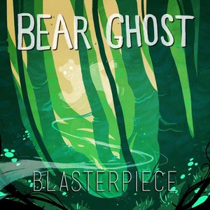 Image for 'Blasterpiece'