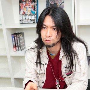 Zdjęcia dla 'Daisuke Ishiwatari'