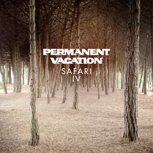 Zdjęcia dla 'Permanent Vacation Safari 4'