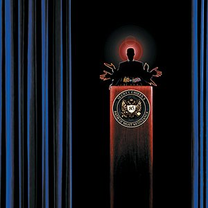 Immagine per 'Path of Most Resistance: Secret Chiefs 3 in History and Presence'