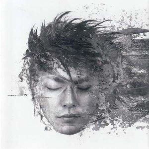 Изображение для 'Ai no Wakusei'