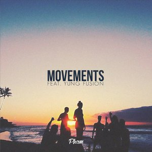 Image for 'Movements - Single'