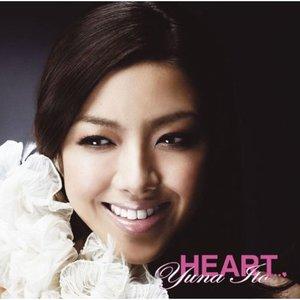 Изображение для 'HEART'