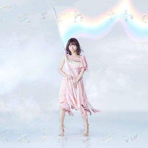 'Catch the Rainbow!'の画像