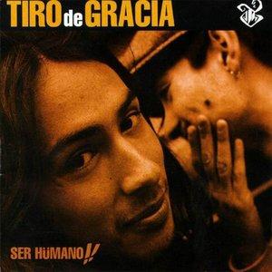 Image for 'Ser Humano!!'