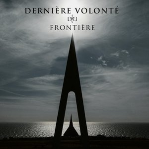 Image for 'Frontière'