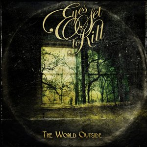 Image for 'The World Outside'