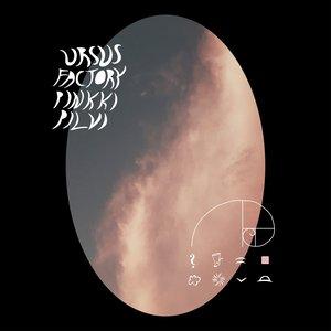 Image for 'Pinkki pilvi'