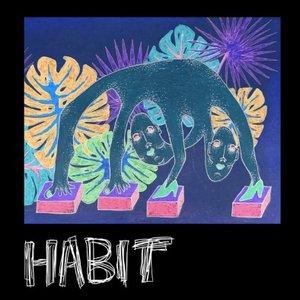 Image for 'Habit'
