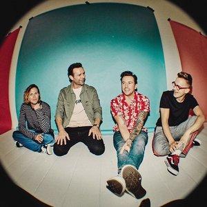 Imagem de 'McFly'