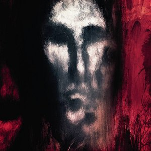 Image for 'Meliora'