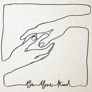 Bild für 'Be More Kind'