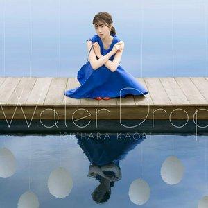 'Water Drop'の画像