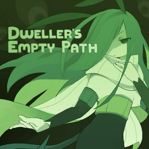 Image for 'Dweller's Empty Path (Original Sound Track)'