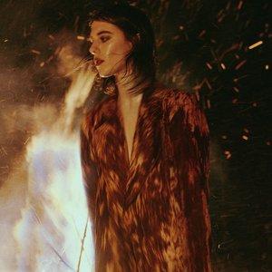 Image pour 'Sylvie Kreusch'