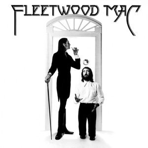 Image for 'Fleetwood Mac (2017 Remaster)'