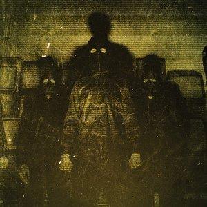 Bild für 'The Amenta'