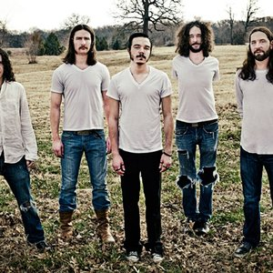 Image for 'Fair to Midland'