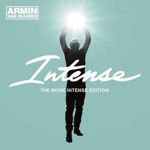 Изображение для 'Intense (The More Intense Edition) [Bonus Track Version]'