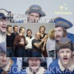 Image for 'Tähtisarja - 30 Suosikkia'