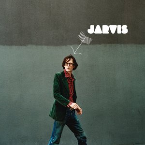 Image for 'Jarvis'