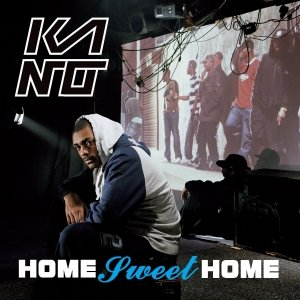 Image for 'Home Sweet Home'