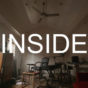 Image for 'Inside (The Songs)'
