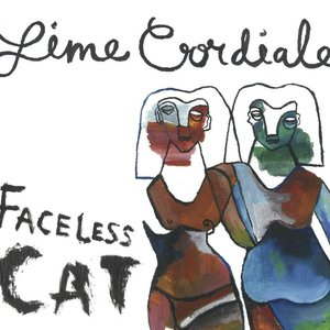 Image for 'Faceless Cat'
