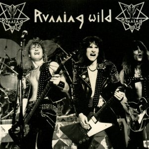 Image for 'Running Wild'