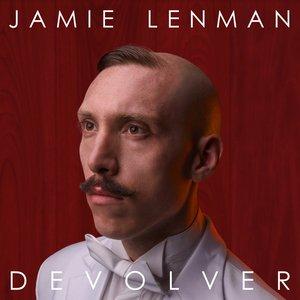 Image for 'Devolver'