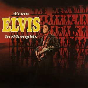 Image for 'From Elvis In Memphis'