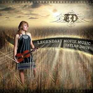 Image for 'Legendary Movie Music'