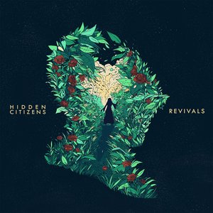 Image for 'Revivals'