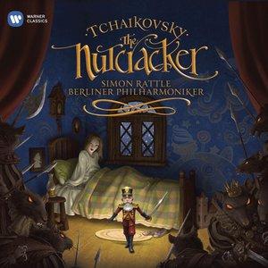 Image for 'Tchaikovsky: The Nutcracker (Standard Version)'