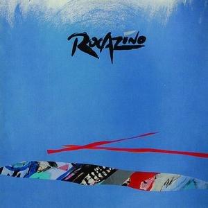 Image for 'Rocazino 2'