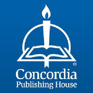 Image for 'Concordia Publishing House'
