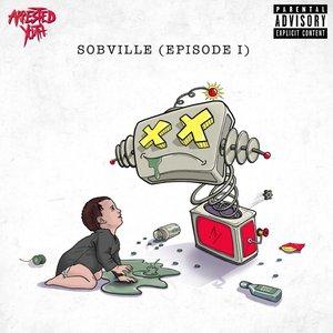 Image for 'Sobville (Episode I)'