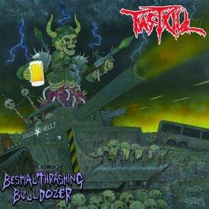 'Bestinal Thrashing Bulldozer'の画像