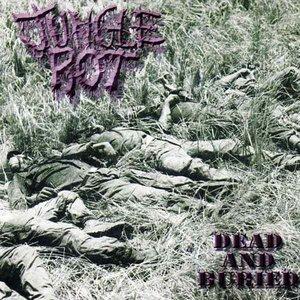 Zdjęcia dla 'Dead and Buried'
