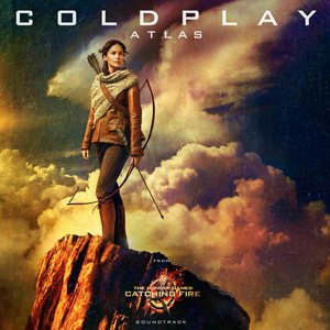 "Bild für 'Atlas (From ""The Hunger Games: Catching Fire"" Soundtrack)'"