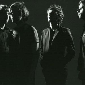 Image for 'The Stills'